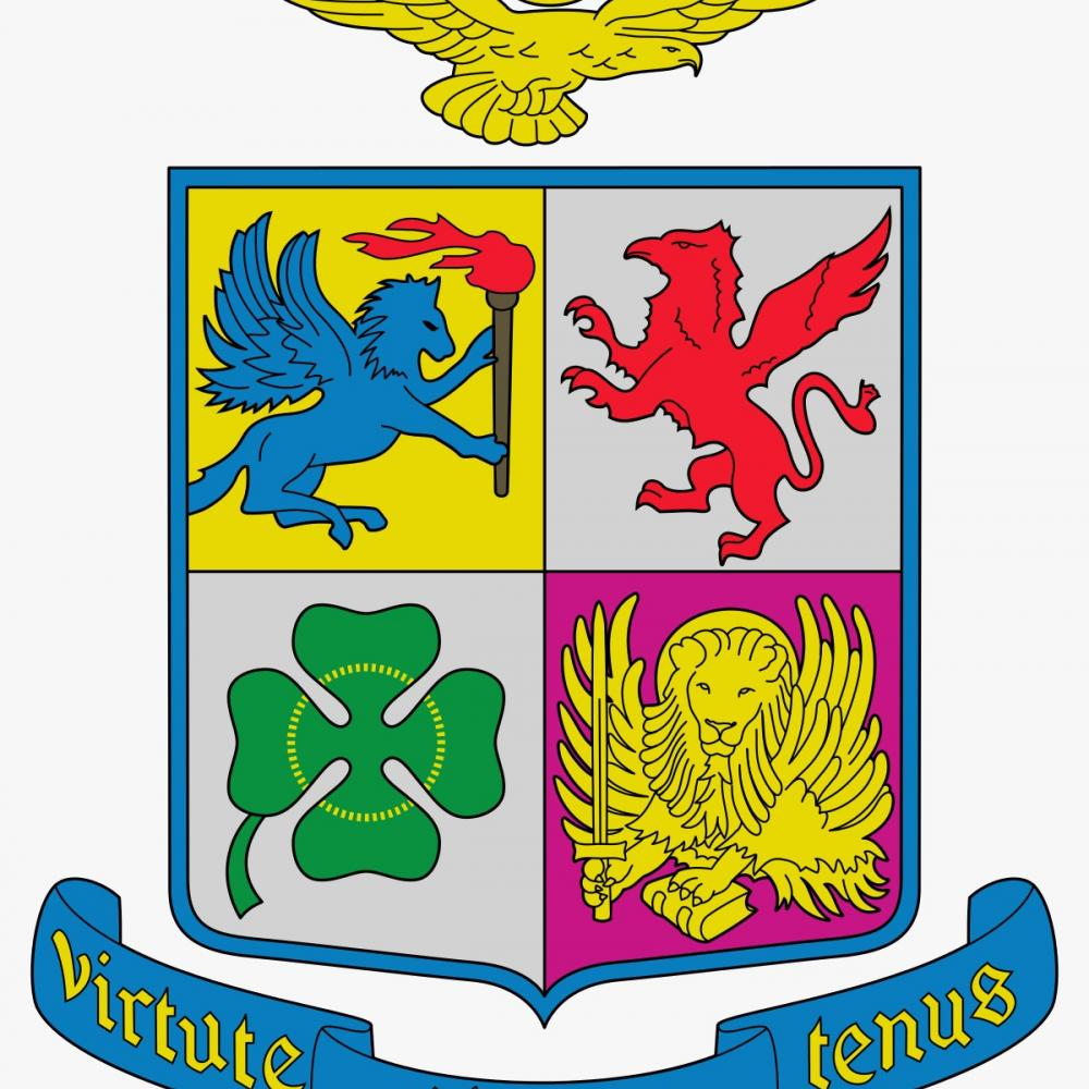 Stemma Aeronautica Militare
